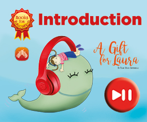 _BOTON-INTRODUCTION-Audiolibro-300x250