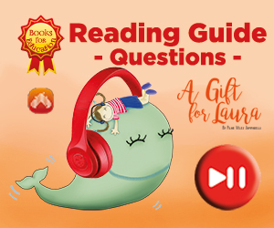 _BOTON-READING-GUIDE-Audiolibro-300x250