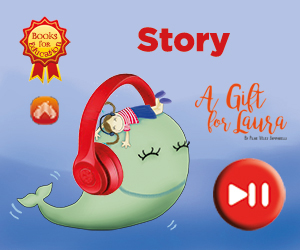 _BOTON-STORY-Audiolibro-300x250