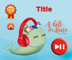 _BOTON-TITLE-Audiolibro-300x250