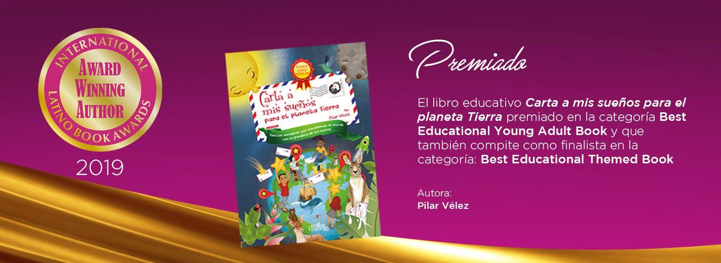 Banner-Premio-02