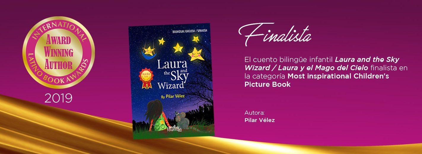 Banner-Premio-05