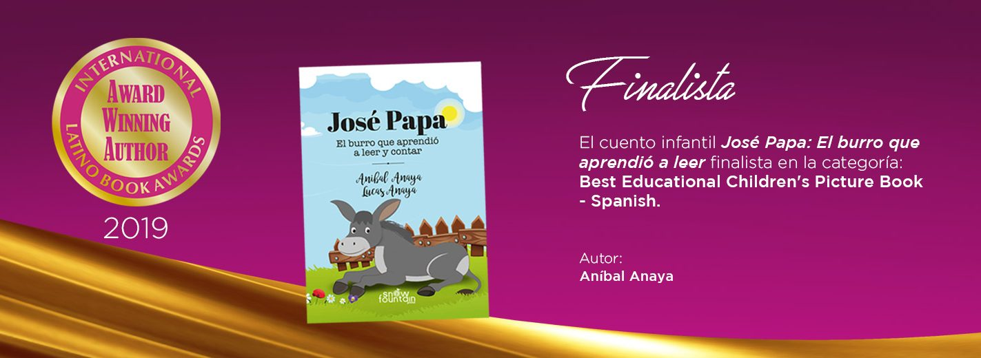 Banner-Premio-Jose-Papa