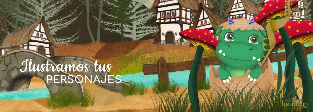 Banners-ilustraciones-02