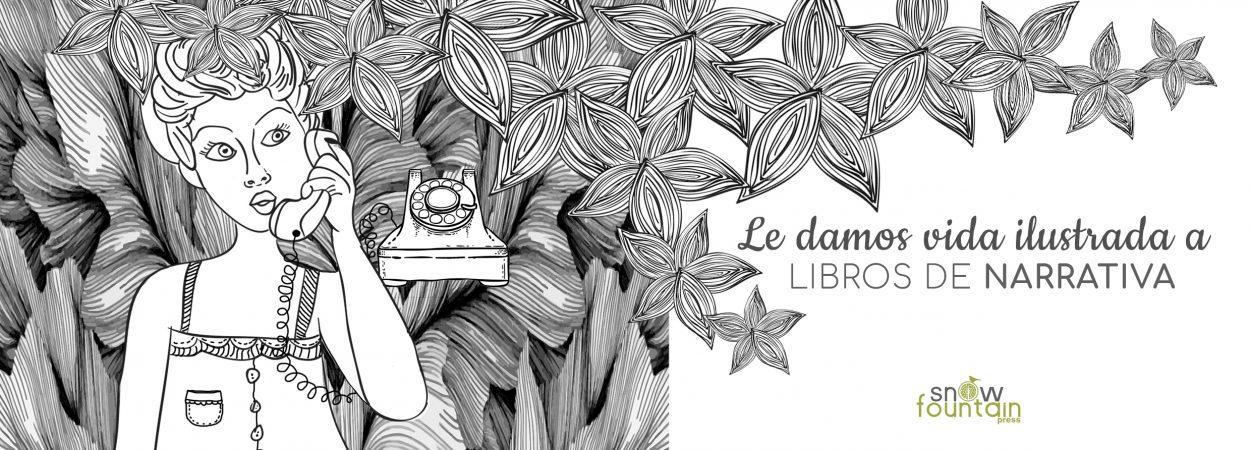 Banners-ilustraciones-04